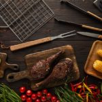 Best-Grill-Tools-and-Accessories