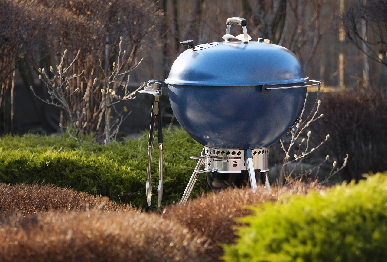 Best-Weber-Grills-and-Smokers